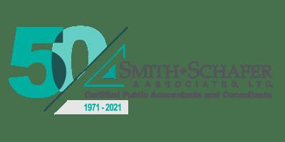 Smith Schafer Logo